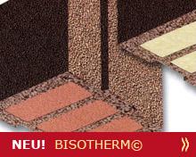 Bisotherm