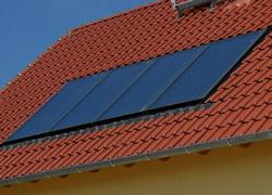 Solar – die Ergänzung für jedes Heizsystem